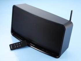 Pioneer XW-SMA3-K:集眾家無線技術於一身的無線揚聲器