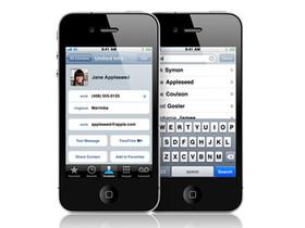 iPhone 通訊錄不見了?備份、回復教學,聯絡人備份 App 推薦