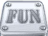 i-FunBox:iPhone變身隨身碟