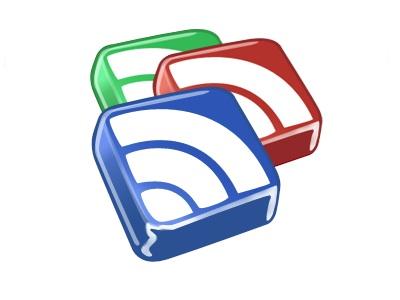 RSS 將死?Google Reader 將於 7 月 1 日停止服務