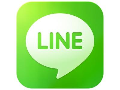 如何變更 LINE 的訊息字體大小?