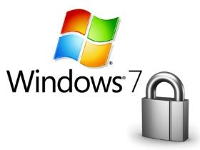 忘記 Windows 7 登入密碼怎麼辦?重新設定不求人 | T客邦