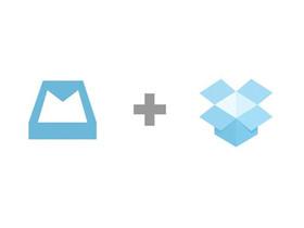 Dropbox 傳以 1 億美元收購新創熱門郵件軟體 Mailbox