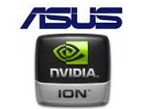 Asus ION年底登場:Eee PC 1201n、EeeBox EB1501