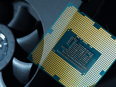 前後世代 Pentium、Celeron 內顯大比拼!DirectX 11上身,IVB 入門、內顯更有力