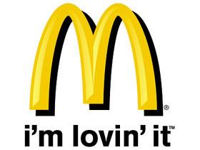 全民做環保!麥當勞 4 月推出 2 顆廢電池換蛋捲冰淇淋活動