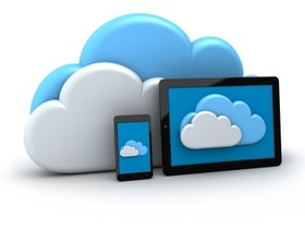 Dropbox、Google Drive、SkyDrive 之外,8款雲端硬碟比一比