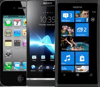你喜歡哪種智慧型手機桌面:純 icon 排列、widget 小工具、還是資訊流閱讀器?