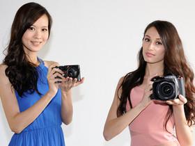 Leica M 、 Leica S 心動登台,單機身售價新台幣26萬元起