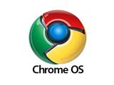 地球上第一個搭載Google Chrome OS的筆電,下個月現身!
