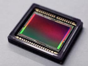 Panasonic 發表「微型彩色分光系統」感光元件,微光環境亮度加倍