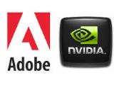 Flash 10.1將支援GPU加速!