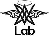 【活動】10/31王團研究室—迎接主板新紀元