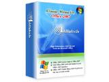 Classic Menu for Office 2007:Office選單好切換