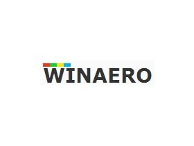 讓 Windows 8 恢復 Aero 半透明特效視窗