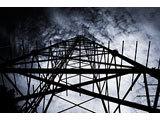 【鳥專欄】從2G到3G –行動通訊技術解密 四:3G篇