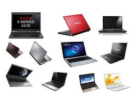 春電展 4 月 17 日開始,文書、主流、輕薄以及遊戲筆電完整採購參考指南