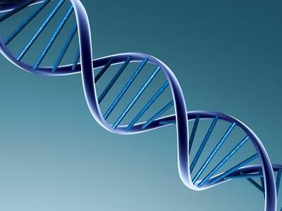 人類基因能被單一公司取得專利嗎?