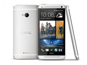 2013 春電展好康撿不完,智慧型手機優惠資訊整理,新 HTC One 現貨供應