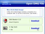 OpenWith.org Desktop Tool:搞定看不懂副檔名的檔案