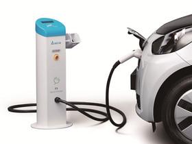 TOYOTA Hybrid油電複合動力車銷售突破5百萬台