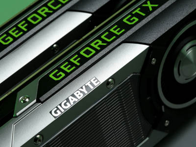 NVIDIA GTX TITAN 遊戲、運算二合一,打造全新產品線