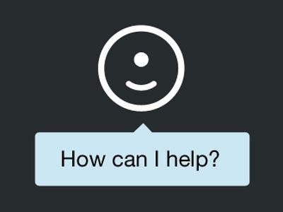 傳 Amazon 收購語音助理軟體 Evi,挑戰 Siri 龍頭地位、佈局智慧型手機?