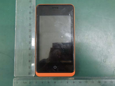 Firefox OS 開發者手機明天開始預購,低階版僅售約 3600 台幣