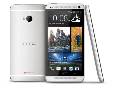 New HTC One 又不能賣了!HTC 究竟怎麼回事?