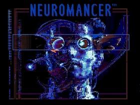 《駭客任務》最重要的觀念「 Cyberspace 」一詞創造者,科幻作家吉布森試用 Google Glass