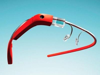 Google Glass 來了,我們還有隱私嗎? Google CEO 施密特談論自家產品的隱私問題