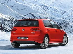 為爭第一鋪路!VW集團今年將推出 60款新車