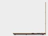 Sony VAIO X 16小時超長續航力11吋小筆電發表