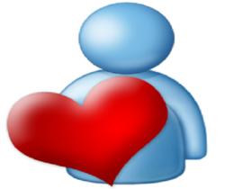 MSN 回來啦!簡單 3 步驟 MSN 又可以登入了