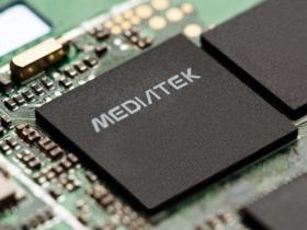 聯發科推出 MT6572 解決方案,提昇不到 3000 台幣低階手機效能