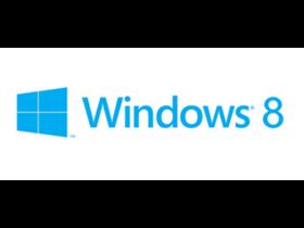 微軟坦承 Windows 8 錯誤失敗?但微軟根本沒這樣說過啊