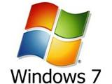 15分鐘裝好Windows 7(下)
