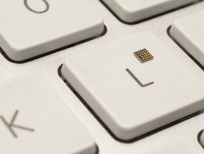 60億個物品即將連結網路!能夠學習使用者行為的物聯網