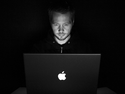 謠言的力量連駭客都比不過,部落客成為網路最大威脅