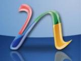 NLite:製作含驅動程式的系統安裝光碟