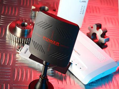 9招技巧,輕鬆解決無線網路訊號不穩問題 | T客邦