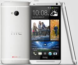 與 GALAXY S 4 抗衡,傳原生 Android 作業系統 New HTC One 將現身