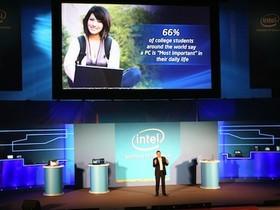 從2013台北國際電腦展 e21Forum,回顧近幾年的重要資訊產品與應用