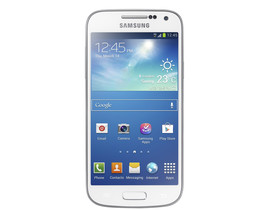 三星正式發表 Galaxy S4 mini 4.3 吋雙核心機種