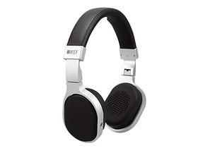 累積多年設計製造與聲音調校經驗,老牌喇叭廠跨足耳機第一彈: KEF M500