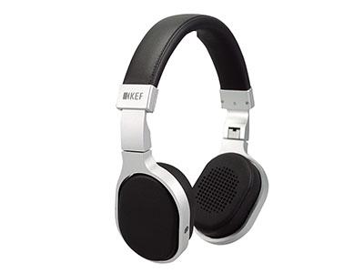 累積多年設計製造與聲音調校經驗,老牌喇叭廠跨足耳機第一彈: KEF M500   T客邦