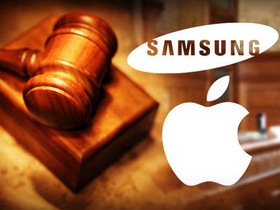 Samsung 在美首贏官司,iPhone 4、3G 版 iPad 將面臨美國禁運令