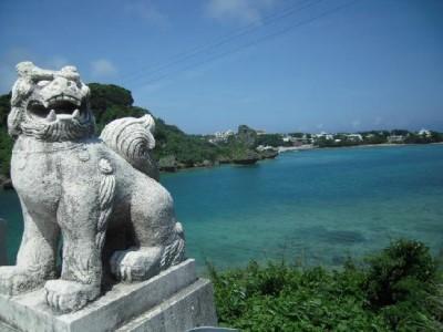COMPUTEX 2013:免掃瞄!來自沖繩的神奇科技,取代QR Code的秘密武器