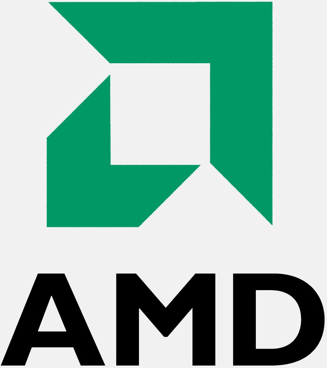 AMD推2013年頂級A系列桌機版APU,以優異的繪圖及運算表現強化產業領導地位