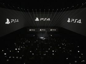 PS4 發佈會:定價 399 美金,SONY要稱霸客廳,還是要征服玩家的心?